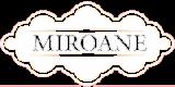 Doceria Miroane